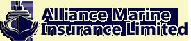 Alliance Marine Sigorta Brokerliği